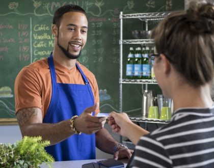 3 Critical Money Mindset for Ambitious Business Owners