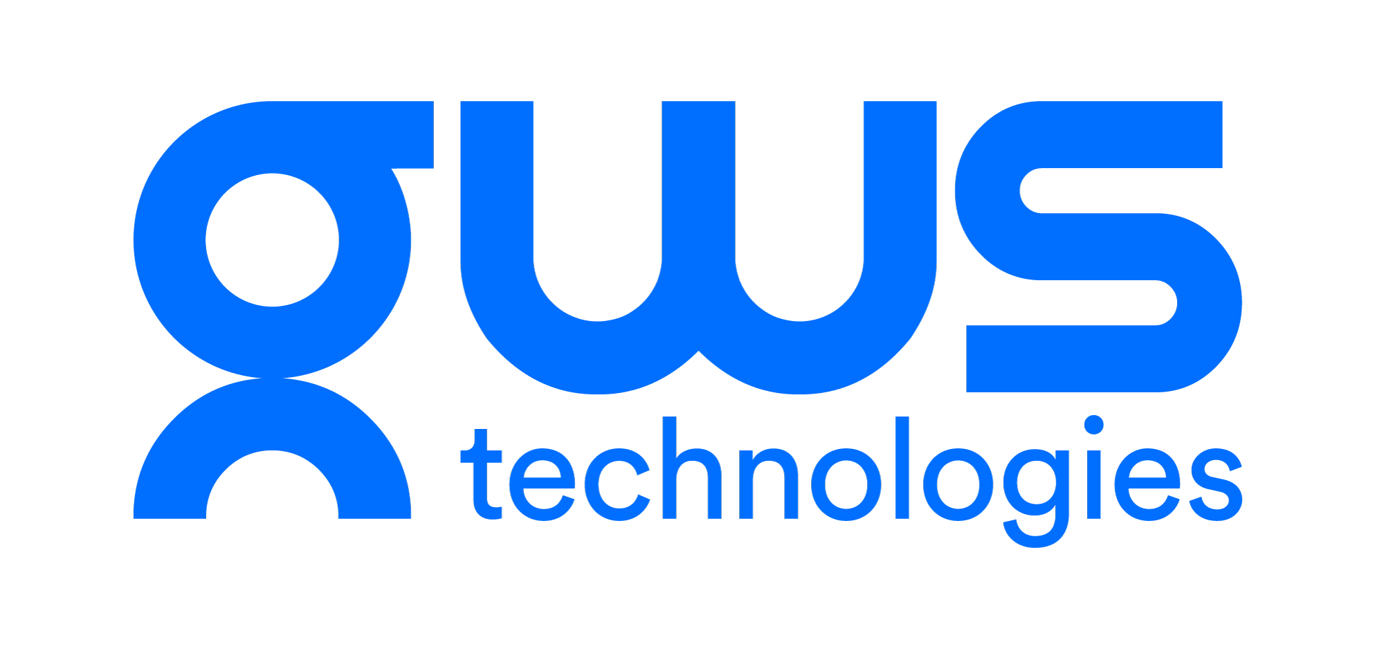 GWS Technologies, WordPress Websites in Mauritius, Hosting, Domain Names, Online Marketing