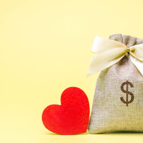 How To Use Valentines Day To Boost Revenue (This Works Even If You Have a Completely Unromantic Business)